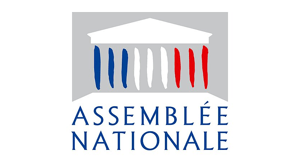 assemblee-nationale-logo