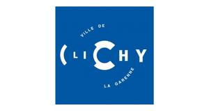 ville-de-clichy-logo