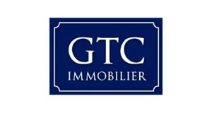 gtc-immobilier-logo