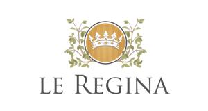 le-regina-logo