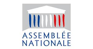assemblee-nationale-logo