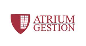 atrium-gestion-logo