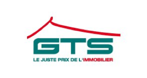 gts-immobilier-logo
