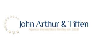 john-arthur-tiffen-logo