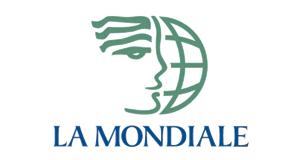 la-mondiale-logo