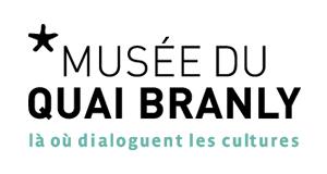 musee-quai-branly-logo