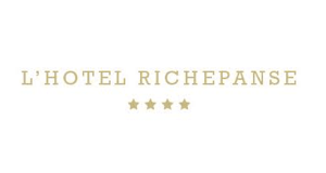 hotel-richepanse-logo